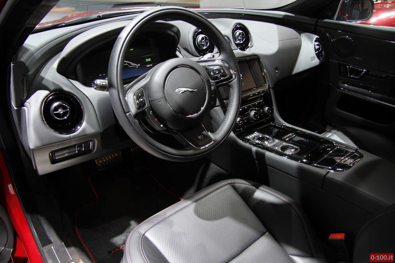 jaguar-xj-type-r-iaa-francoforte-2013_0-100_3