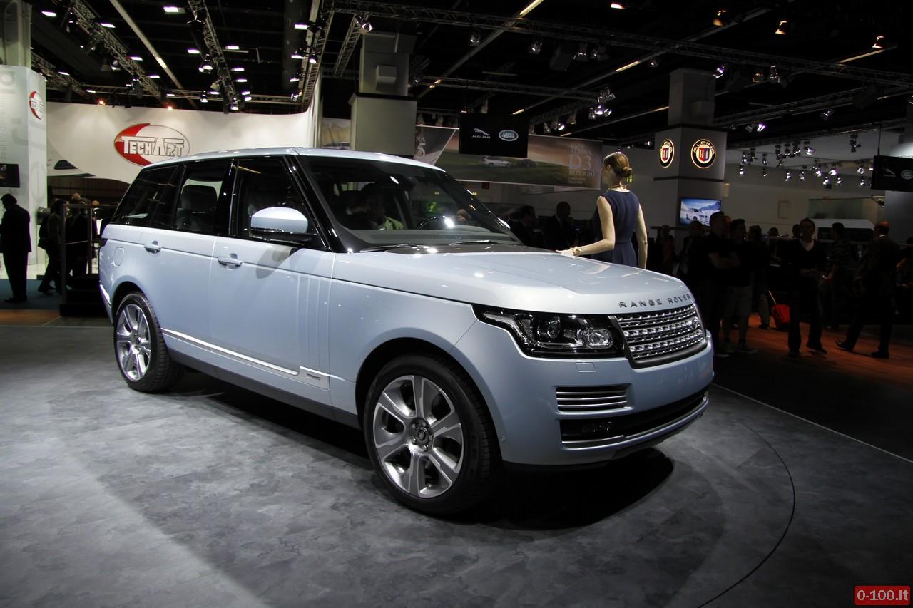land-range-rover-iaa-francoforte-2013_0-100_1