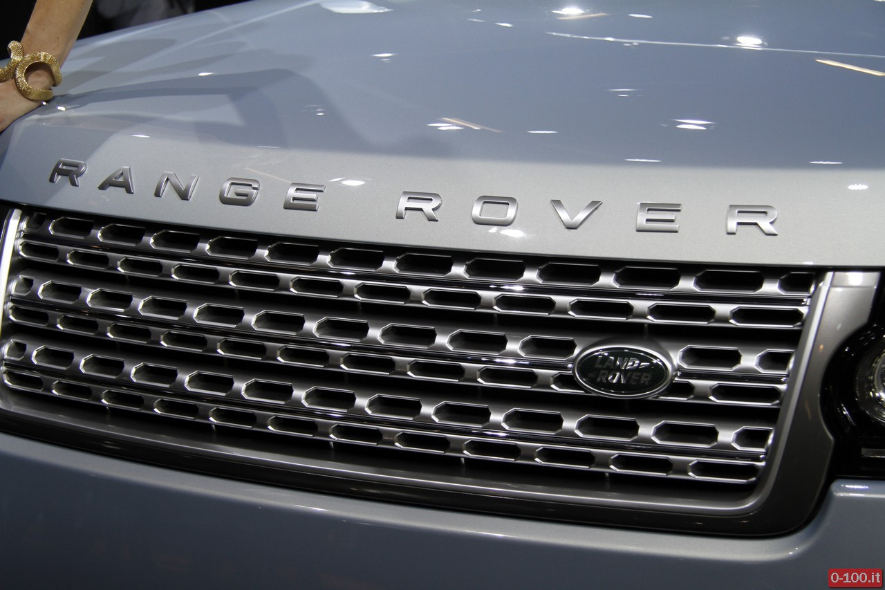 land-range-rover-iaa-francoforte-2013_0-100_4
