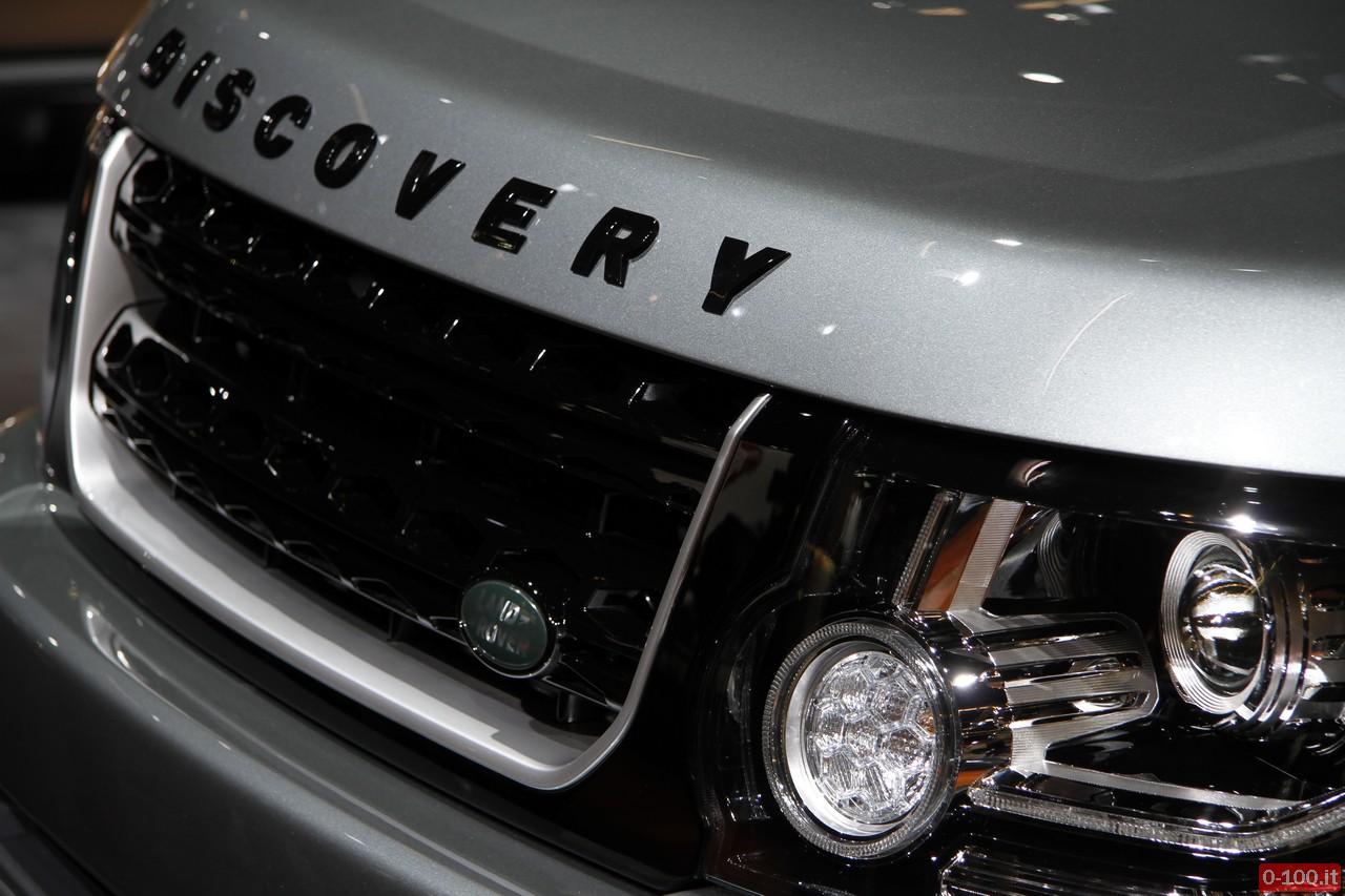 land-rover-discovery-iaa-francoforte-2013_0-100_1