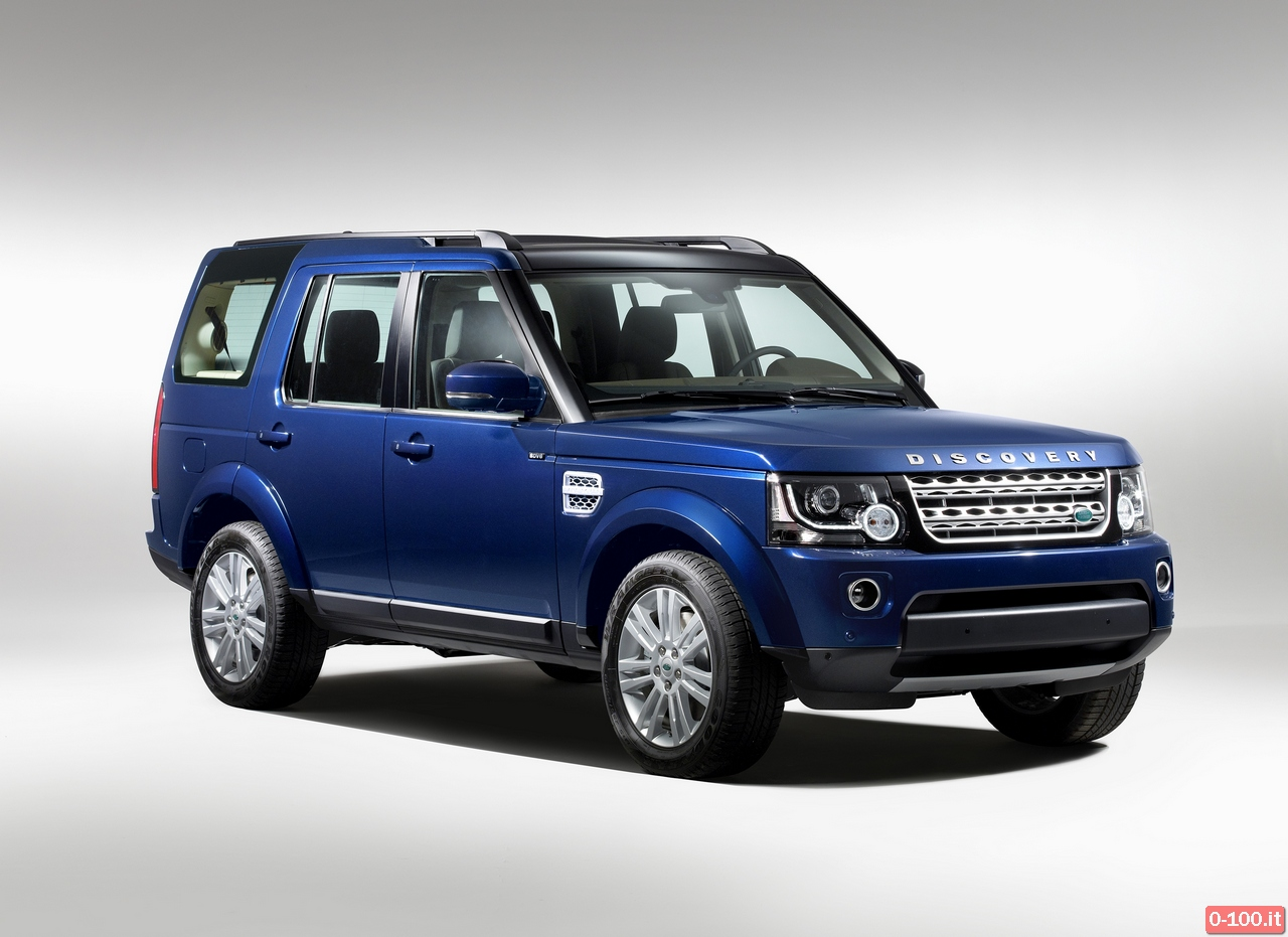 land-rover-discovery-model-year-2014_iaa-francoforte-2013_0-100_2