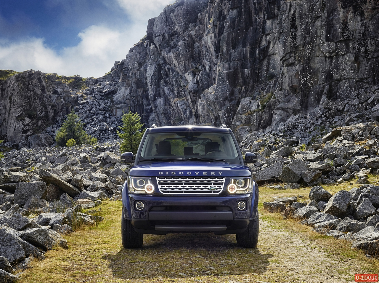 land-rover-discovery-model-year-2014_iaa-francoforte-2013_0-100_3
