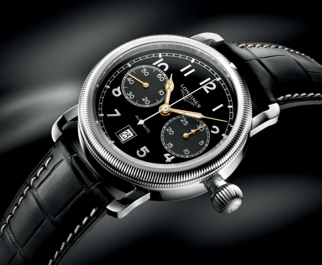 longines-avigation-oversize-crown-monopusher-chronograph_10-100
