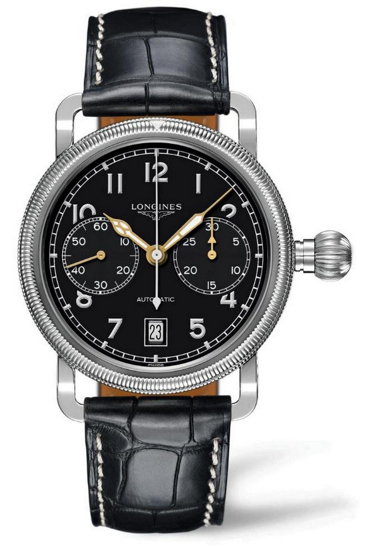 longines-avigation-oversize-crown-monopusher-chronograph_20-100