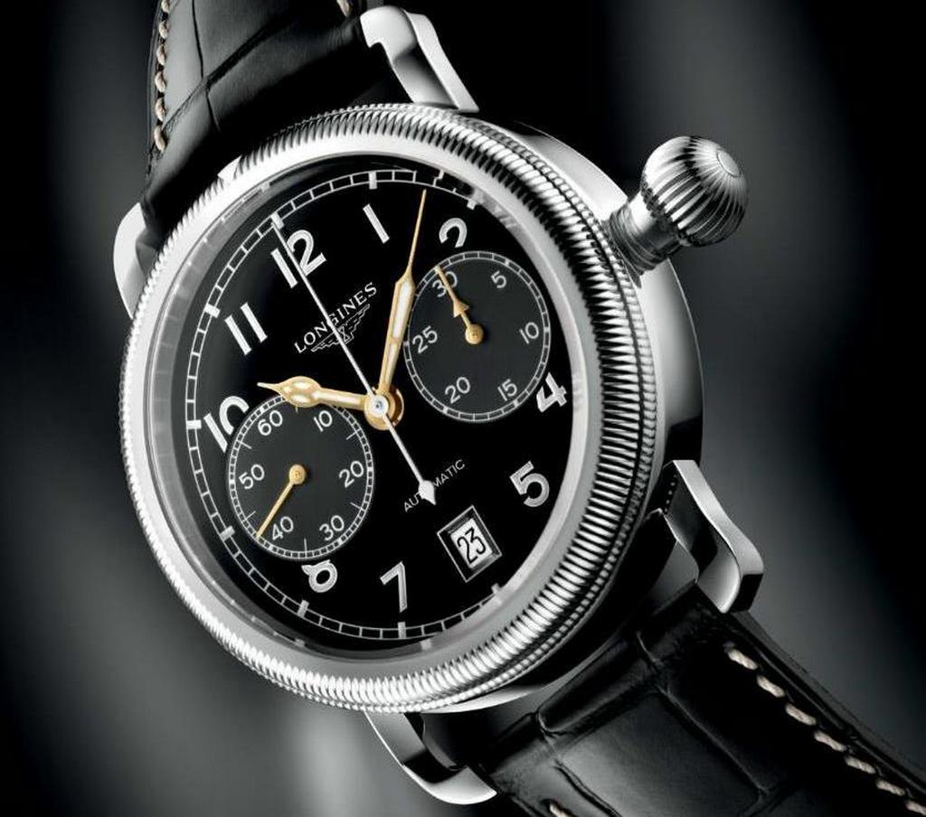 longines-avigation-oversize-crown-monopusher-chronograph_30-100