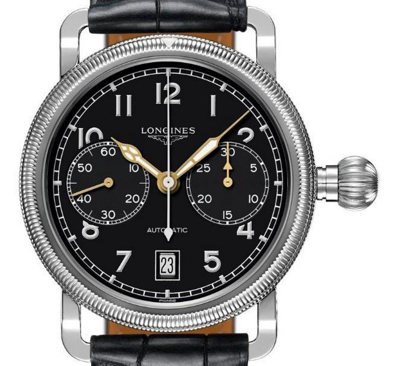longines-avigation-oversize-crown-monopusher-chronograph_40-100