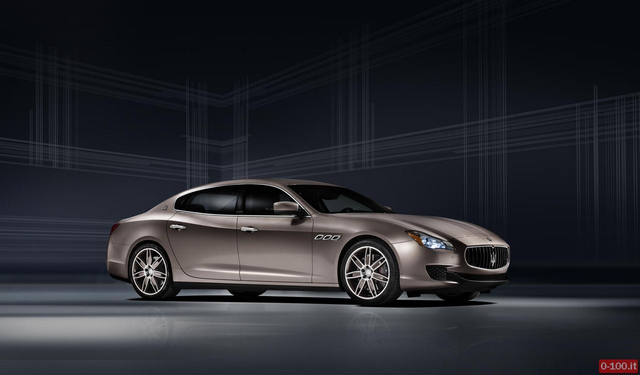 maserati-quattroporte-ermenegildo-zegna-limited-edition-concept_iaa-francoforte-2013_0-100_1