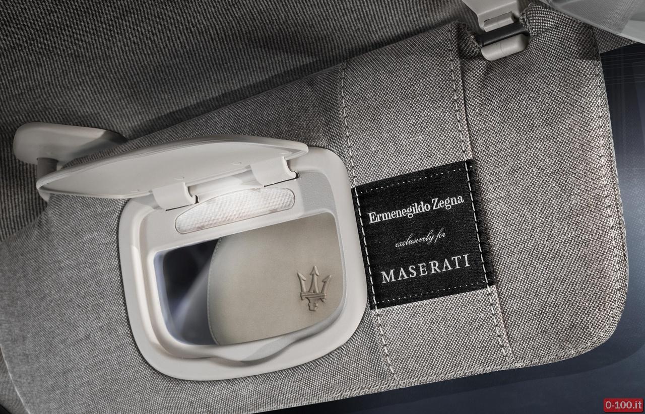 maserati-quattroporte-ermenegildo-zegna-limited-edition-concept_iaa-francoforte-2013_0-100_4