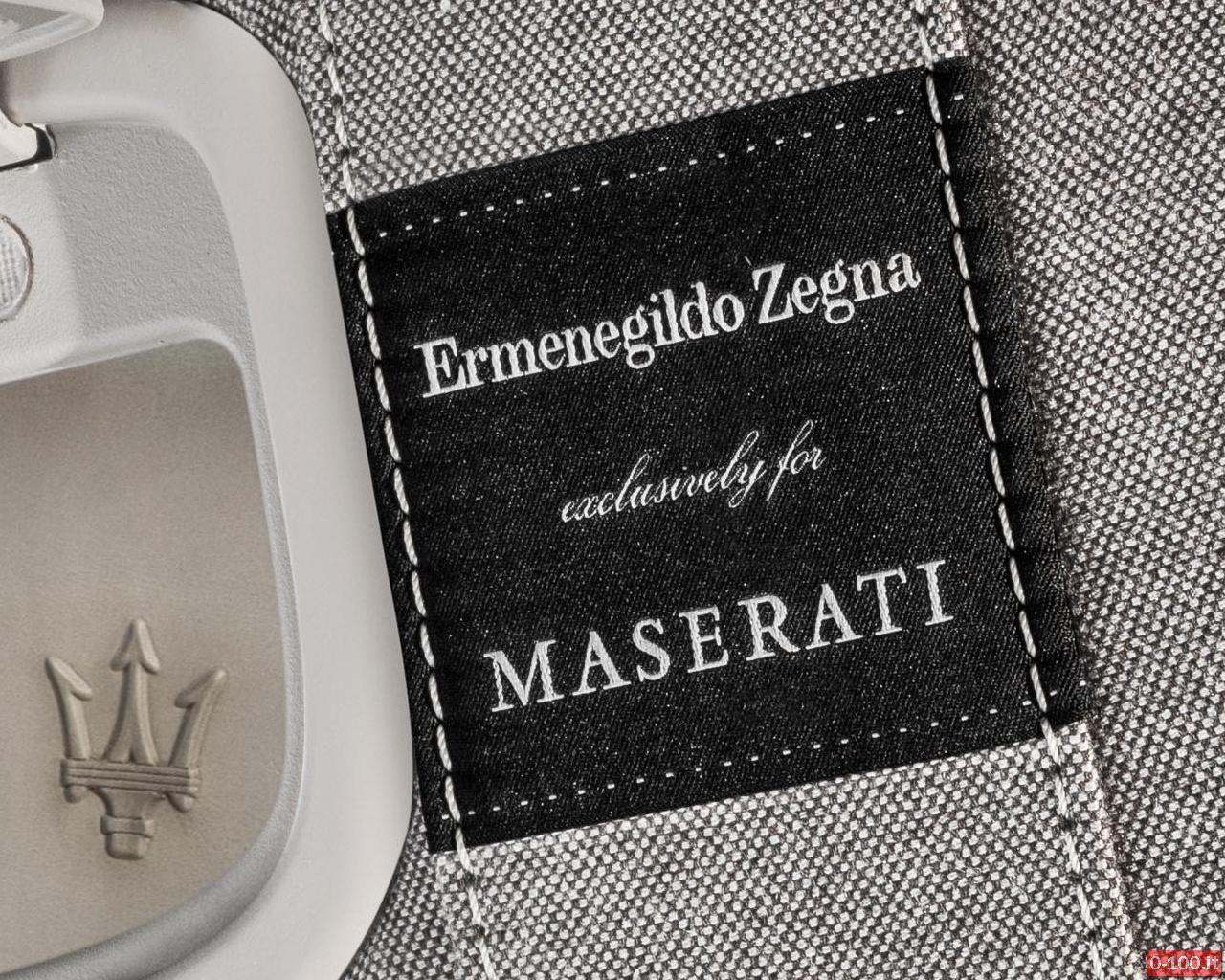 maserati-quattroporte-ermenegildo-zegna-limited-edition-concept_iaa-francoforte-2013_0-100_5
