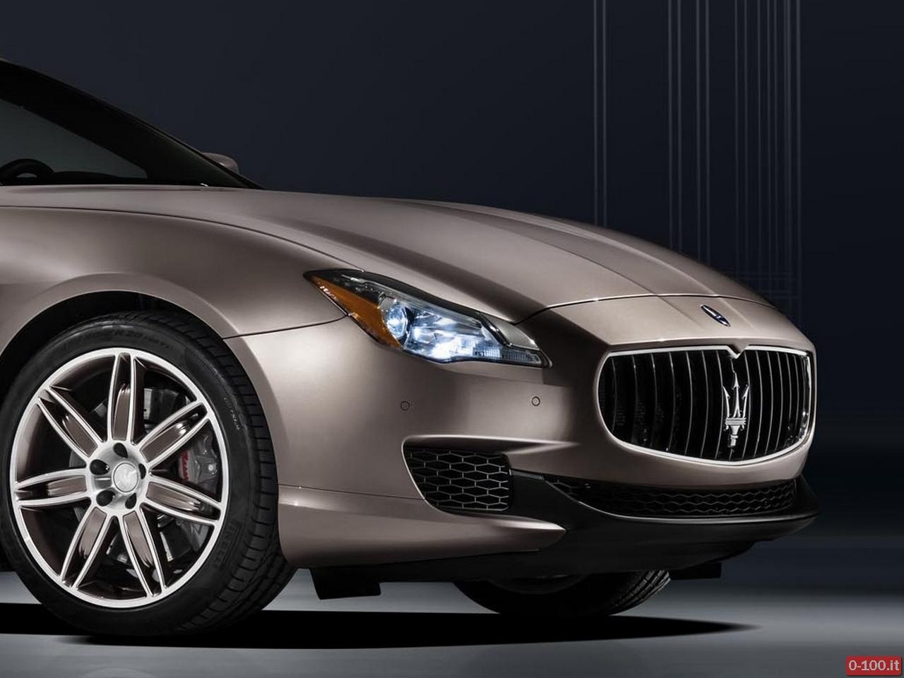 maserati-quattroporte-ermenegildo-zegna-limited-edition-concept_iaa-francoforte-2013_0-100_6