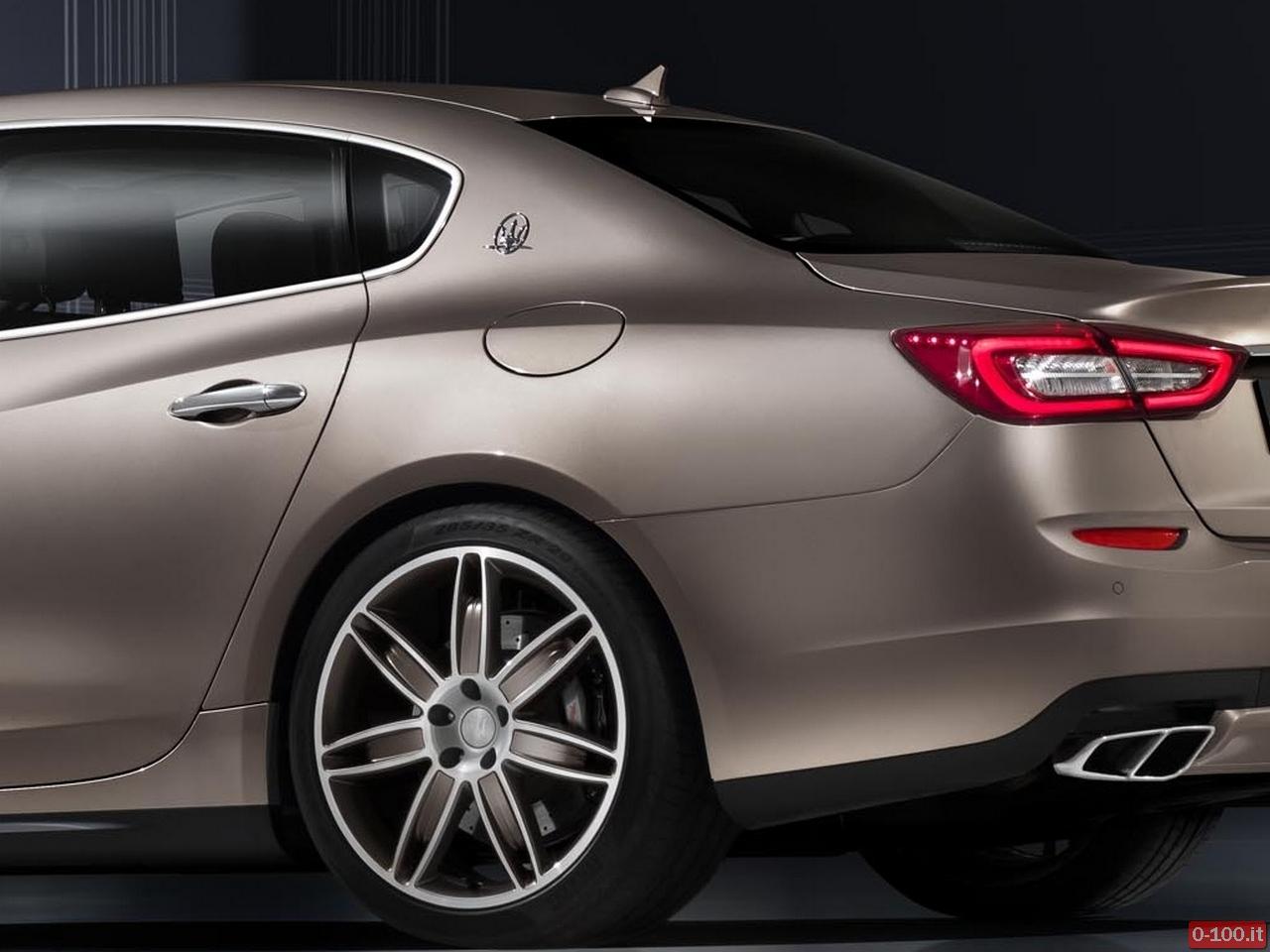 maserati-quattroporte-ermenegildo-zegna-limited-edition-concept_iaa-francoforte-2013_0-100_7