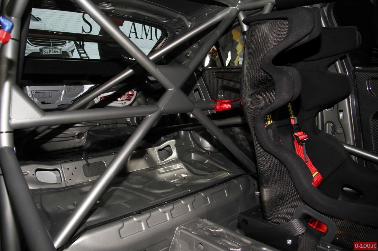 mercedes-cla-45-amg-racing-series-iaa-francoforte-2013_0-100_13
