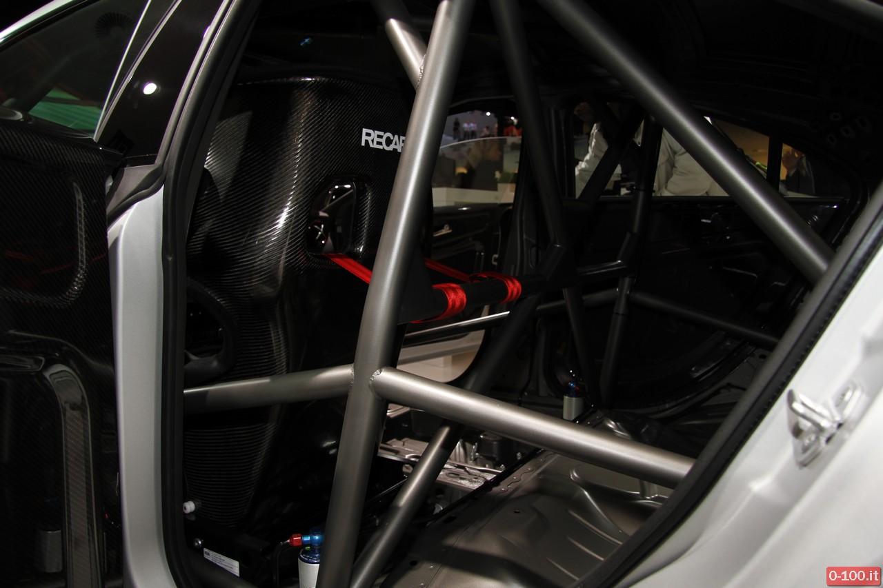 mercedes-cla-45-amg-racing-series-iaa-francoforte-2013_0-100_17