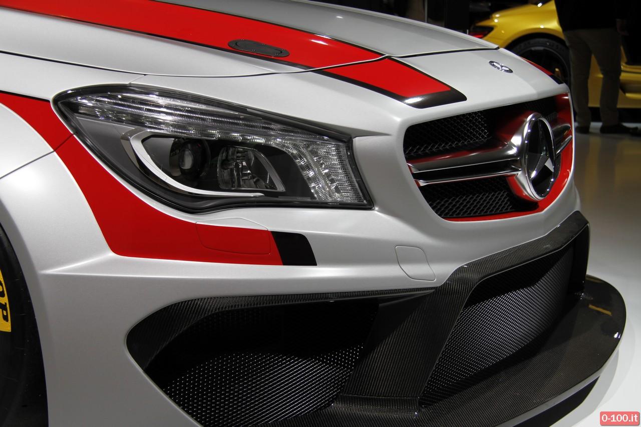 mercedes-cla-45-amg-racing-series-iaa-francoforte-2013_0-100_3