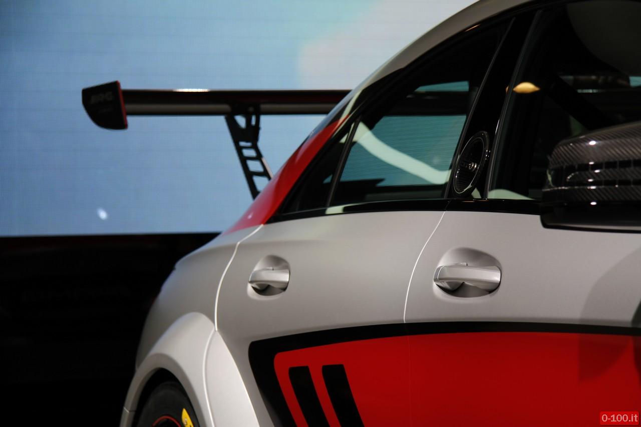 mercedes-cla-45-amg-racing-series-iaa-francoforte-2013_0-100_4