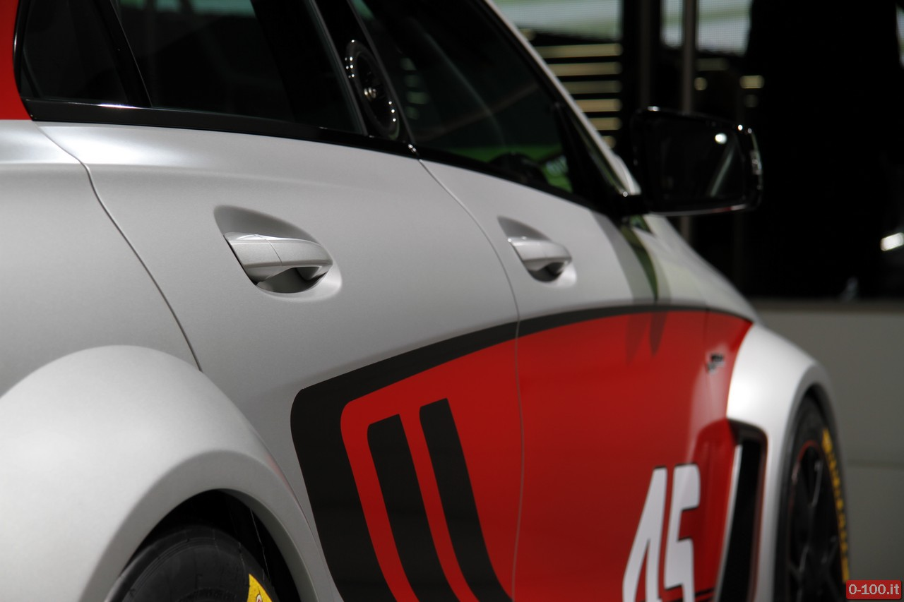 mercedes-cla-45-amg-racing-series-iaa-francoforte-2013_0-100_6