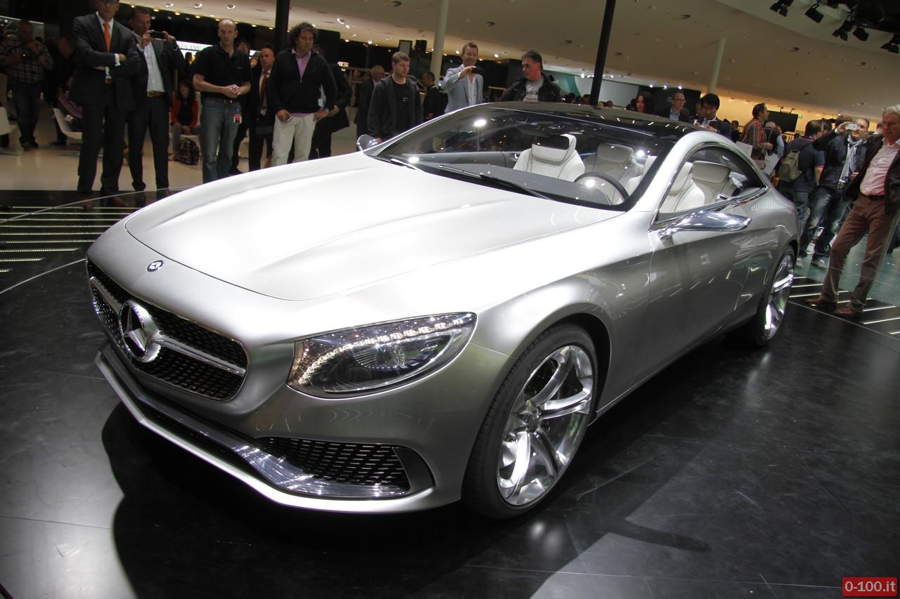 mercedes-s-class-concept-iaa-francoforte-2013_0-100_1