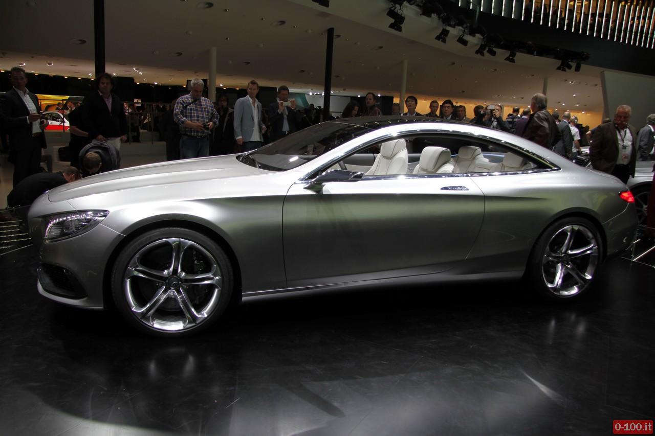 mercedes-s-class-concept-iaa-francoforte-2013_0-100_2