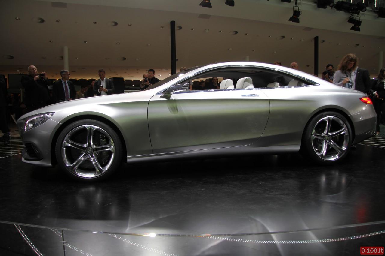 mercedes-s-class-concept-iaa-francoforte-2013_0-100_3