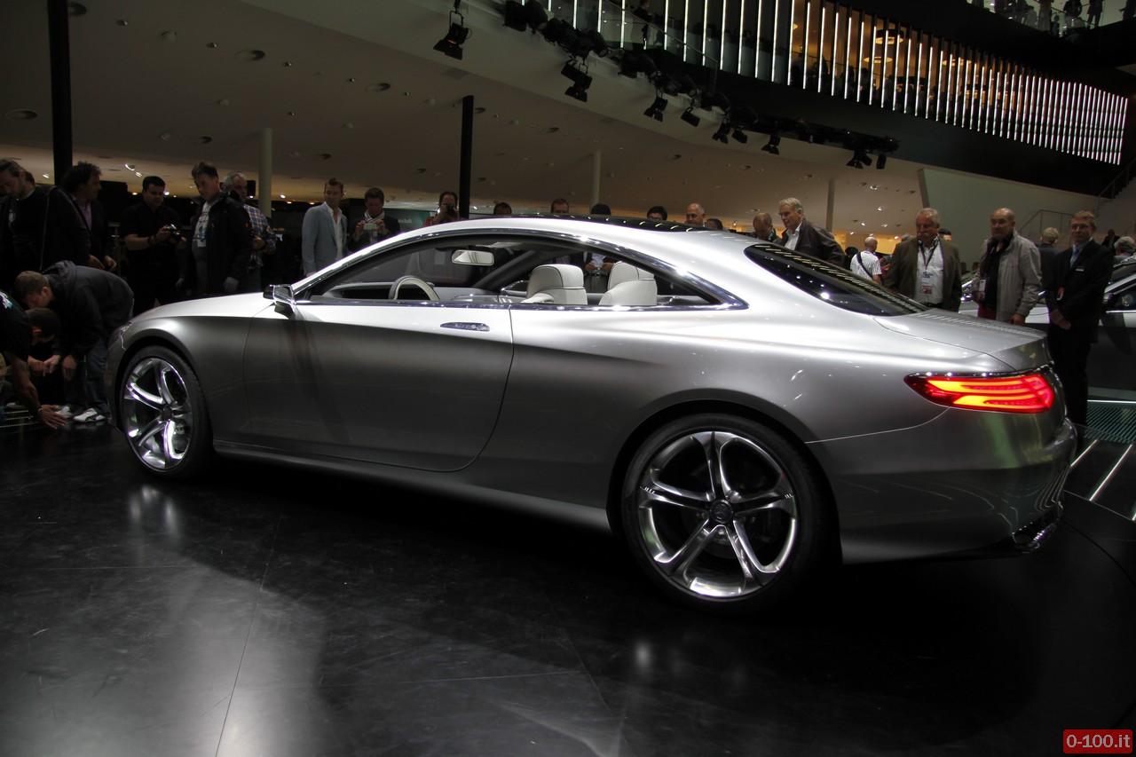 mercedes-s-class-concept-iaa-francoforte-2013_0-100_4