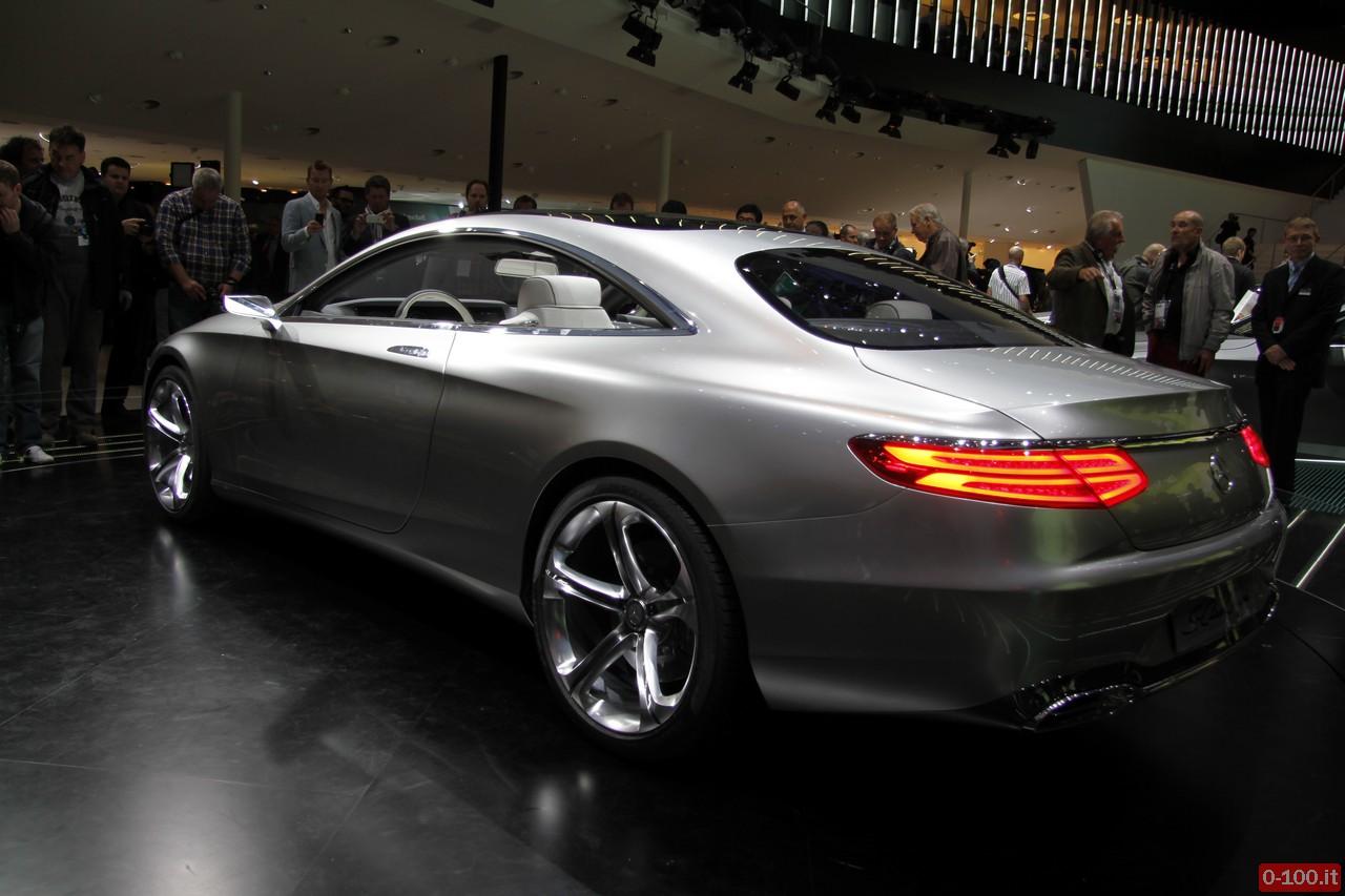 mercedes-s-class-concept-iaa-francoforte-2013_0-100_5