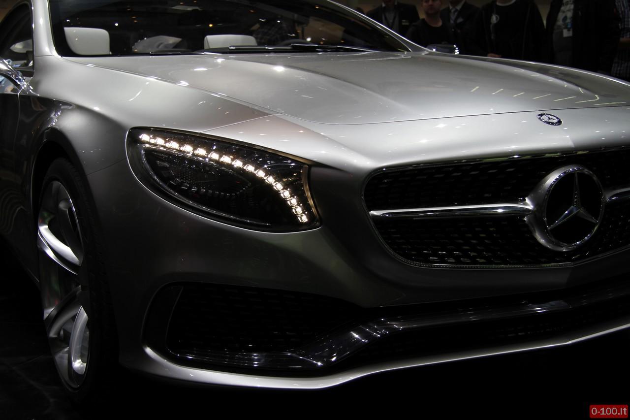 mercedes-s-class-concept-iaa-francoforte-2013_0-100_8