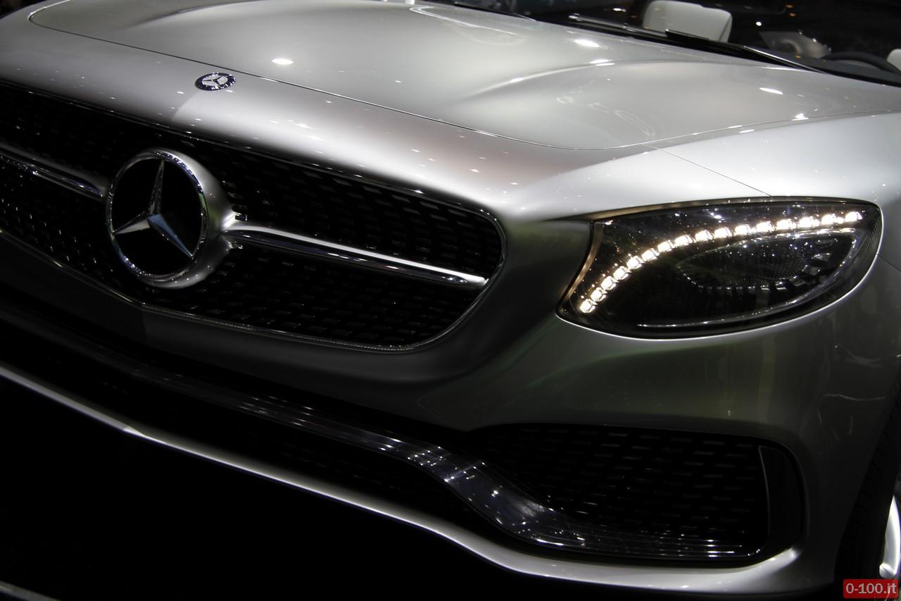 mercedes-s-class-concept-iaa-francoforte-2013_0-100_9