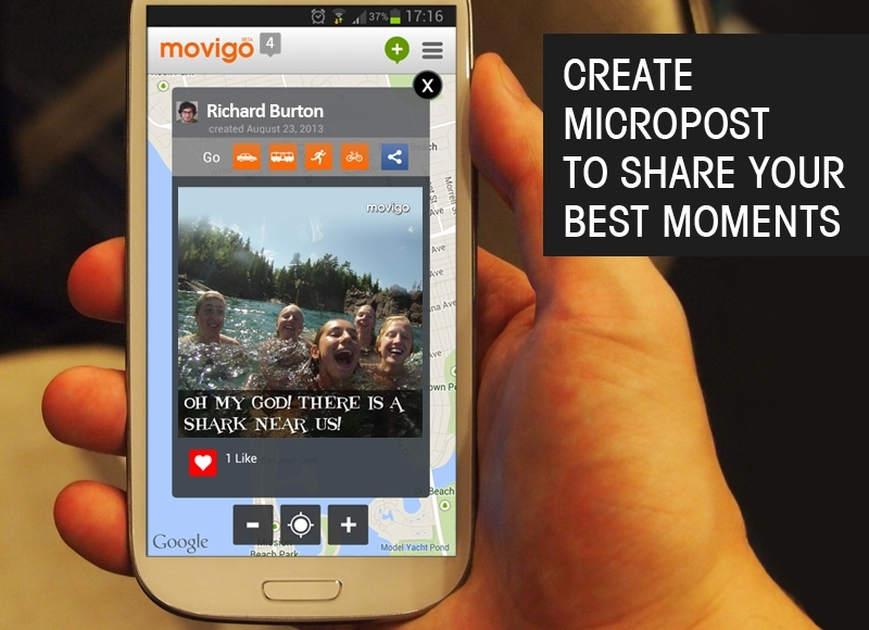 micropost-by-movigo-nuovo-social-app-di-geolocalizzazione-e-condivisione-immagini_20-100