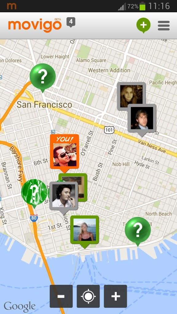 micropost-by-movigo-nuovo-social-app-di-geolocalizzazione-e-condivisione-immagini_30-100