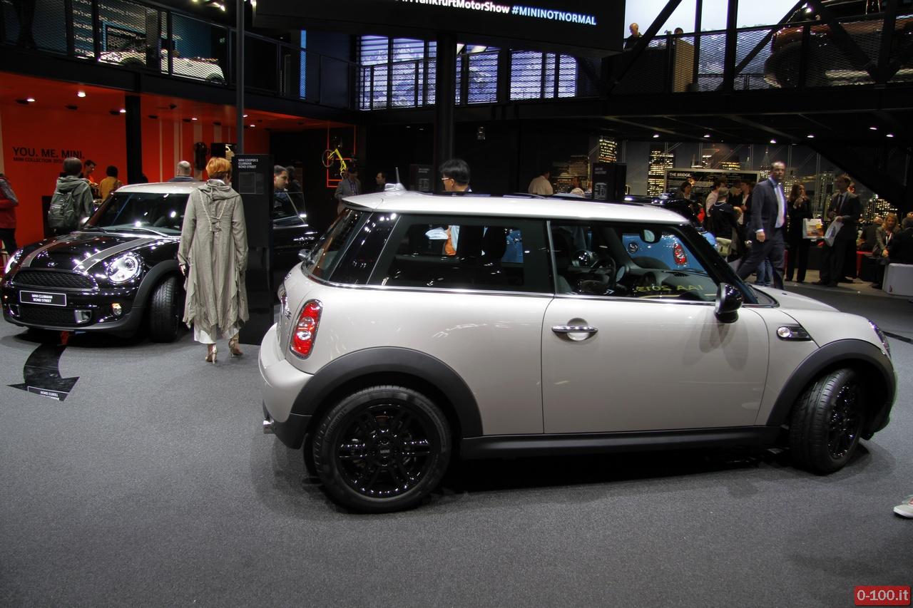 mini_iaa-francoforte-2013_0-100_1