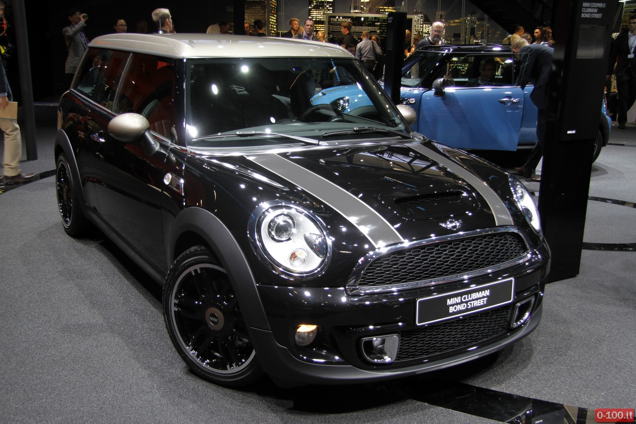mini_iaa-francoforte-2013_0-100_2