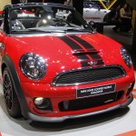 mini_iaa-francoforte-2013_0-100_6
