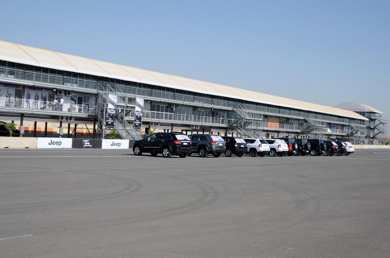 nasce-la-jeep-academy-la-prima-scuola-di-guida-4x4-del-marocco_10-100