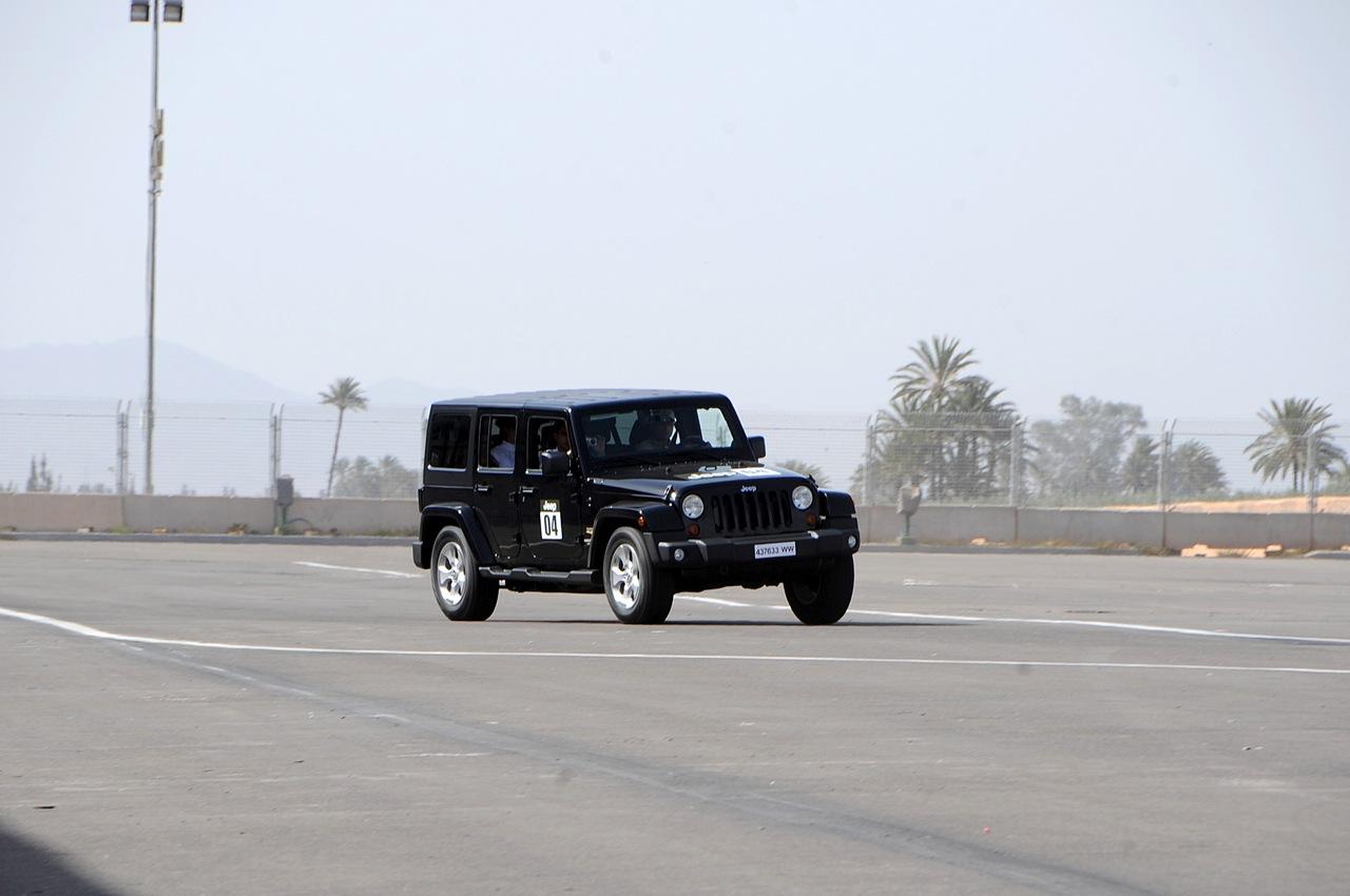 nasce-la-jeep-academy-la-prima-scuola-di-guida-4x4-del-marocco_30-100