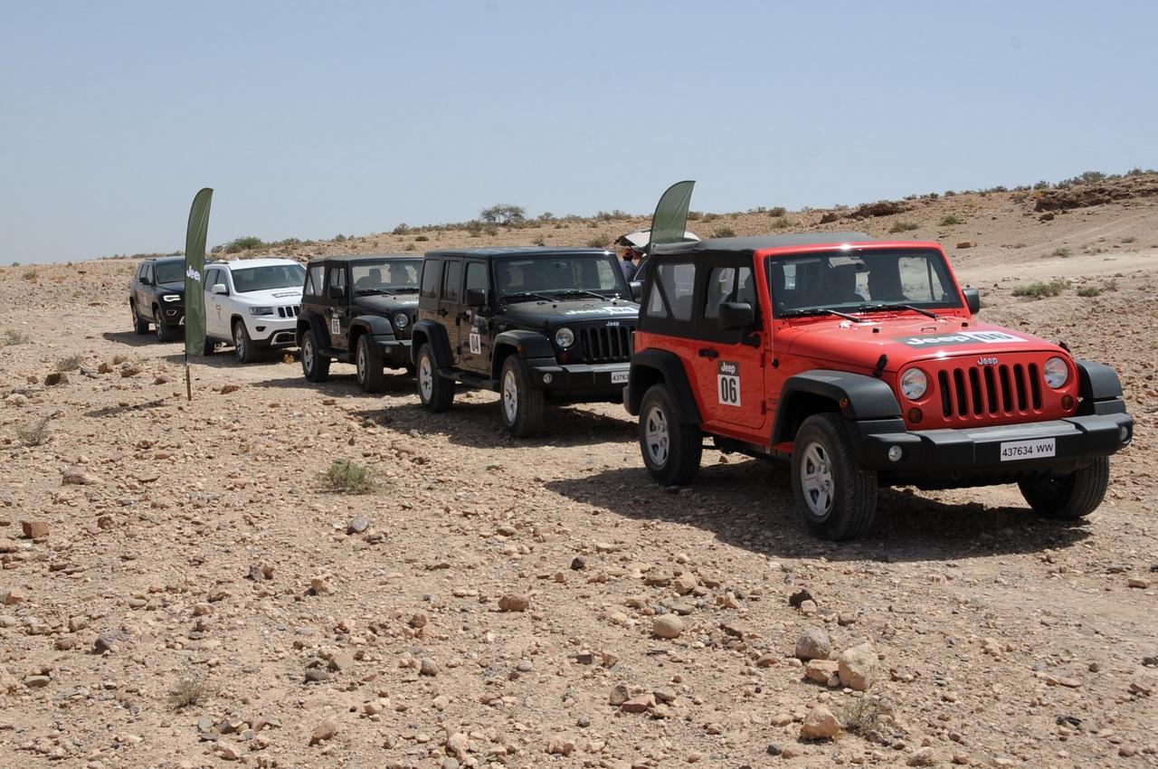 nasce-la-jeep-academy-la-prima-scuola-di-guida-4x4-del-marocco_40-100