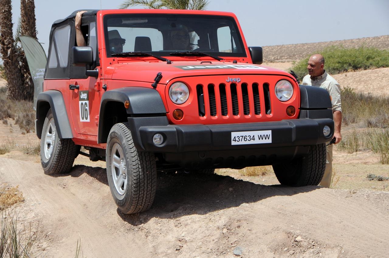 nasce-la-jeep-academy-la-prima-scuola-di-guida-4x4-del-marocco_50-100