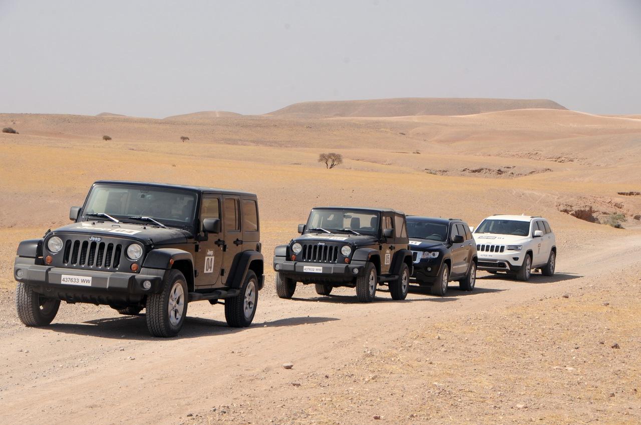 nasce-la-jeep-academy-la-prima-scuola-di-guida-4x4-del-marocco_60-100