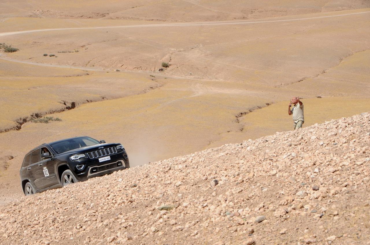 nasce-la-jeep-academy-la-prima-scuola-di-guida-4x4-del-marocco_70-100