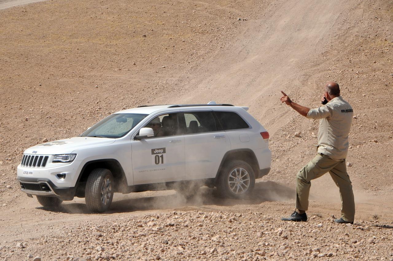 nasce-la-jeep-academy-la-prima-scuola-di-guida-4x4-del-marocco_80-100