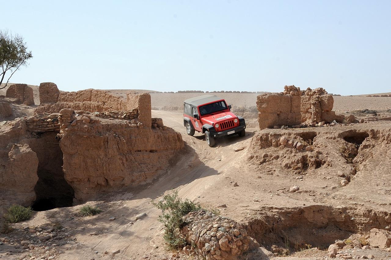 nasce-la-jeep-academy-la-prima-scuola-di-guida-4x4-del-marocco_90-100