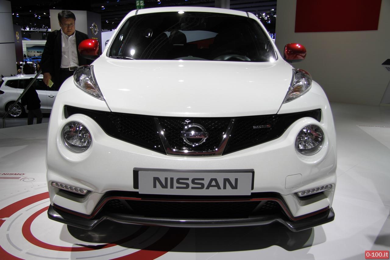 nissan-370z-juke-nismo-francoforte-2013_0-100_3