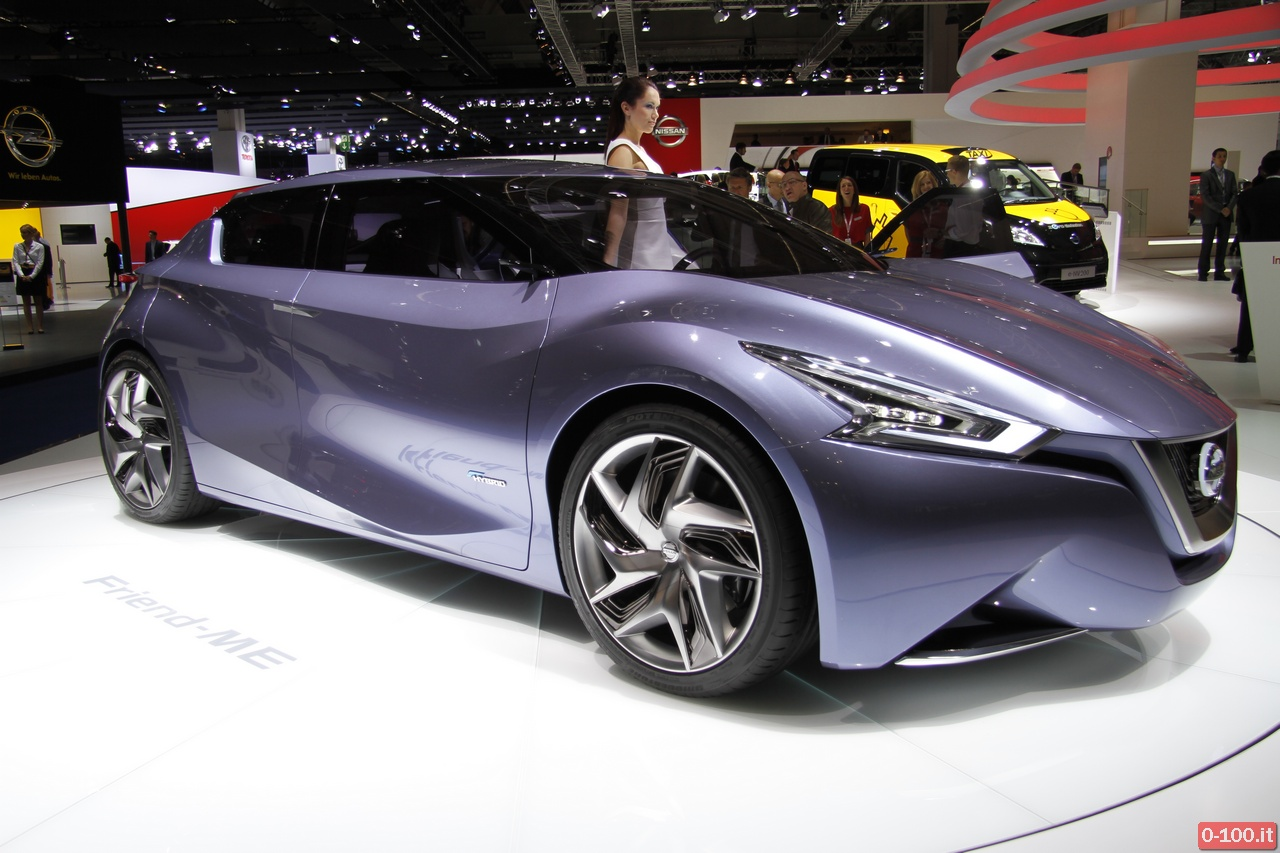 nissan-friend-me_iaa-francoforte-2013_0-100_1