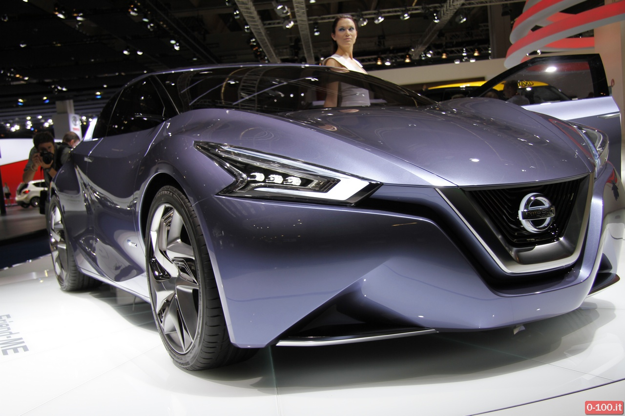 nissan-friend-me_iaa-francoforte-2013_0-100_2