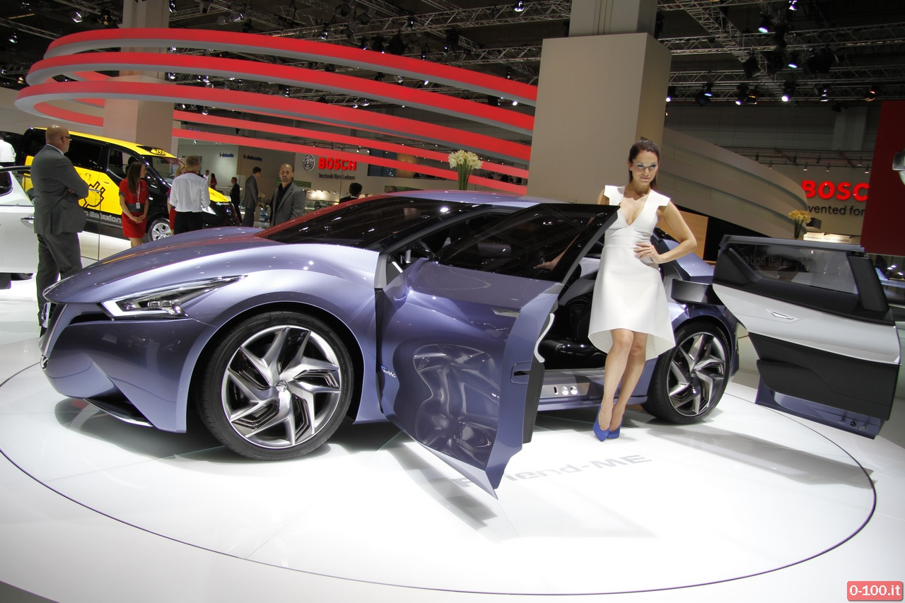 nissan-friend-me_iaa-francoforte-2013_0-100_3