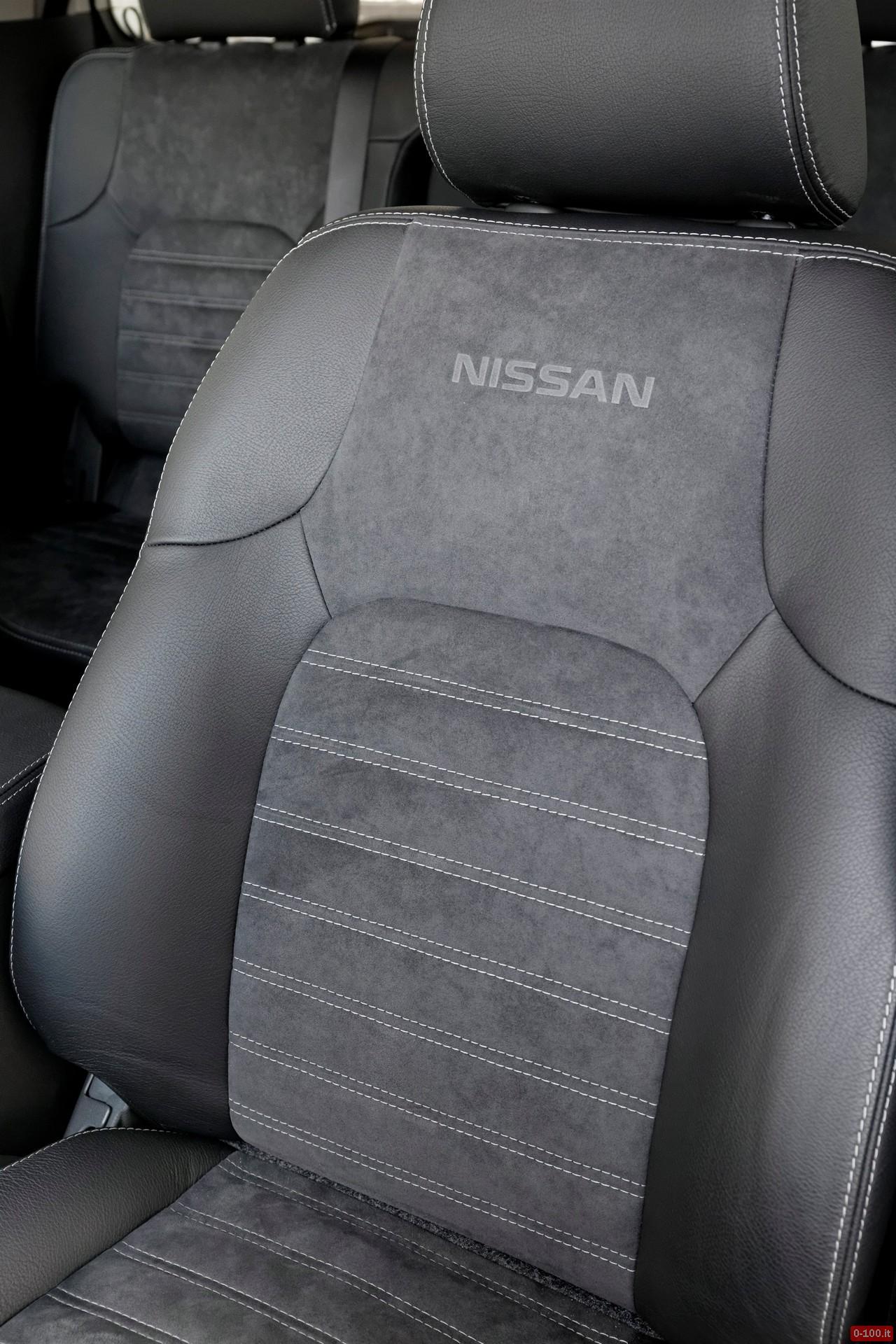 nissan-navara-le-special-edition-0-100_7