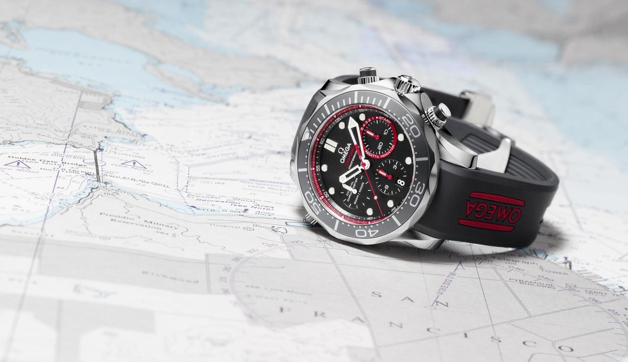 omega-seamaster-diver-etnz-limited-edition_0-100_1