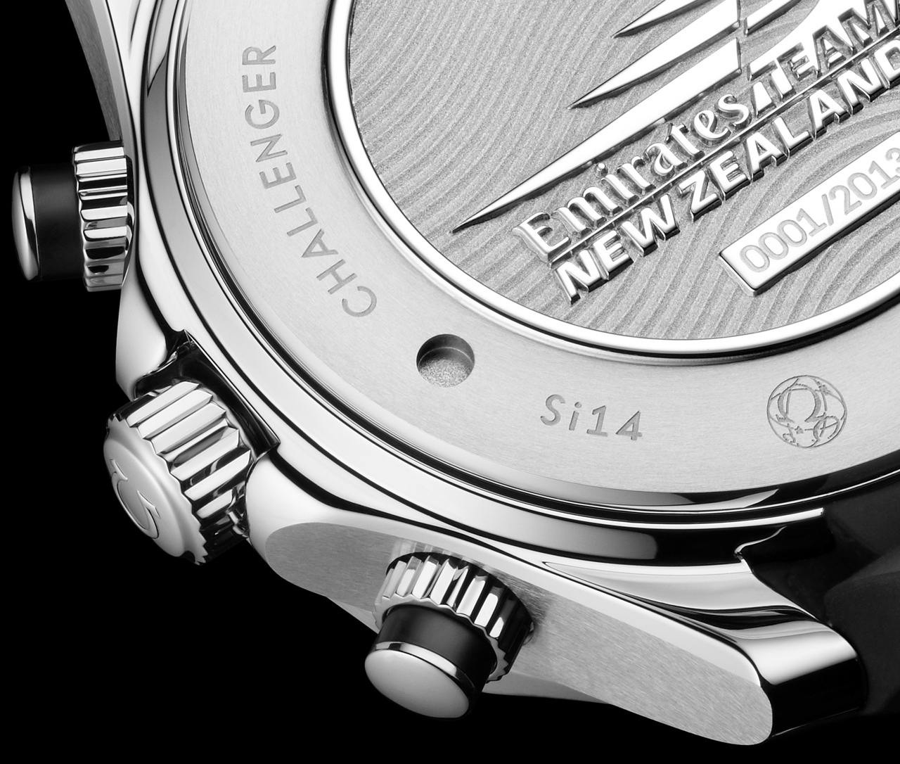 omega-seamaster-diver-etnz-limited-edition_0-100_11