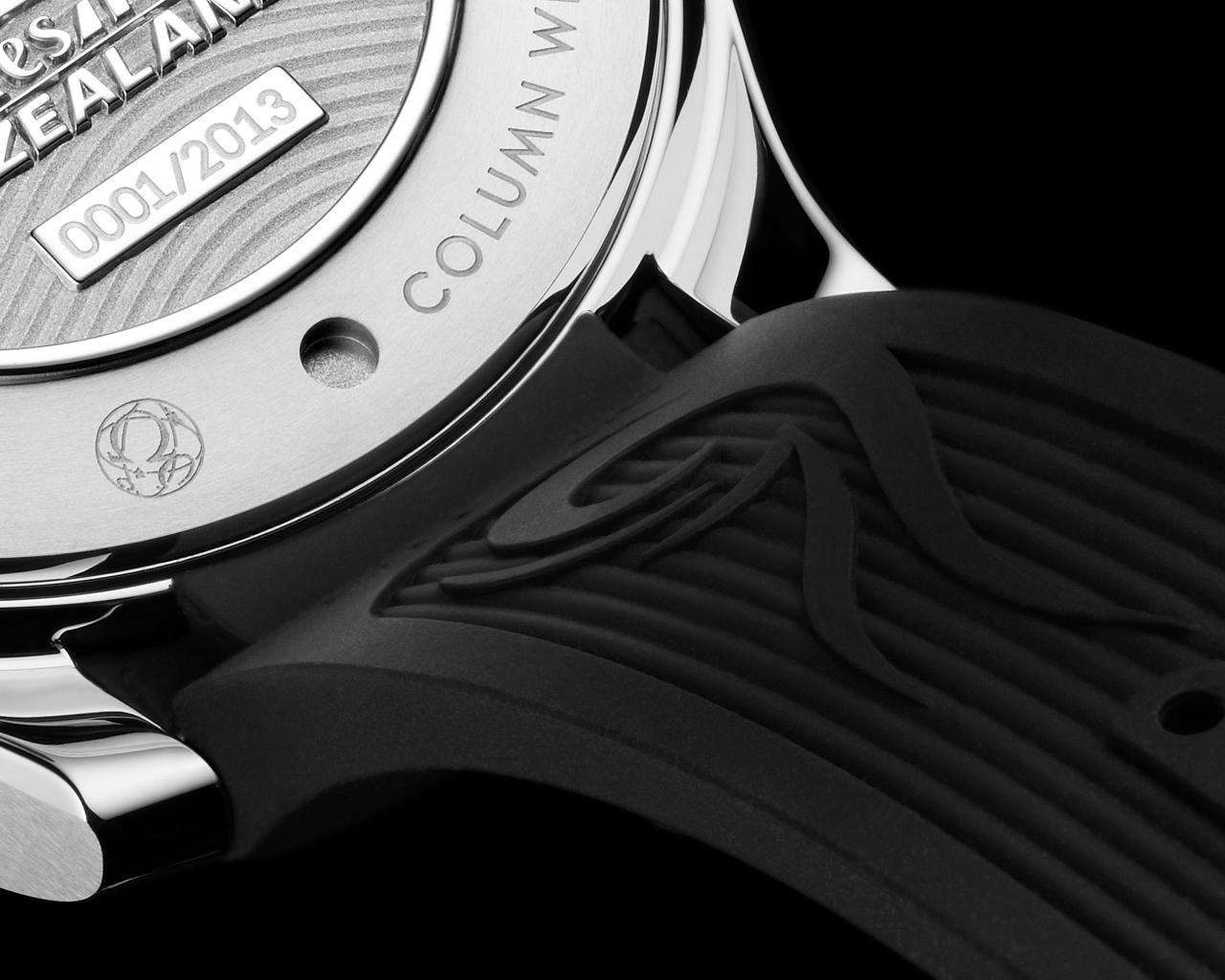 omega-seamaster-diver-etnz-limited-edition_0-100_12