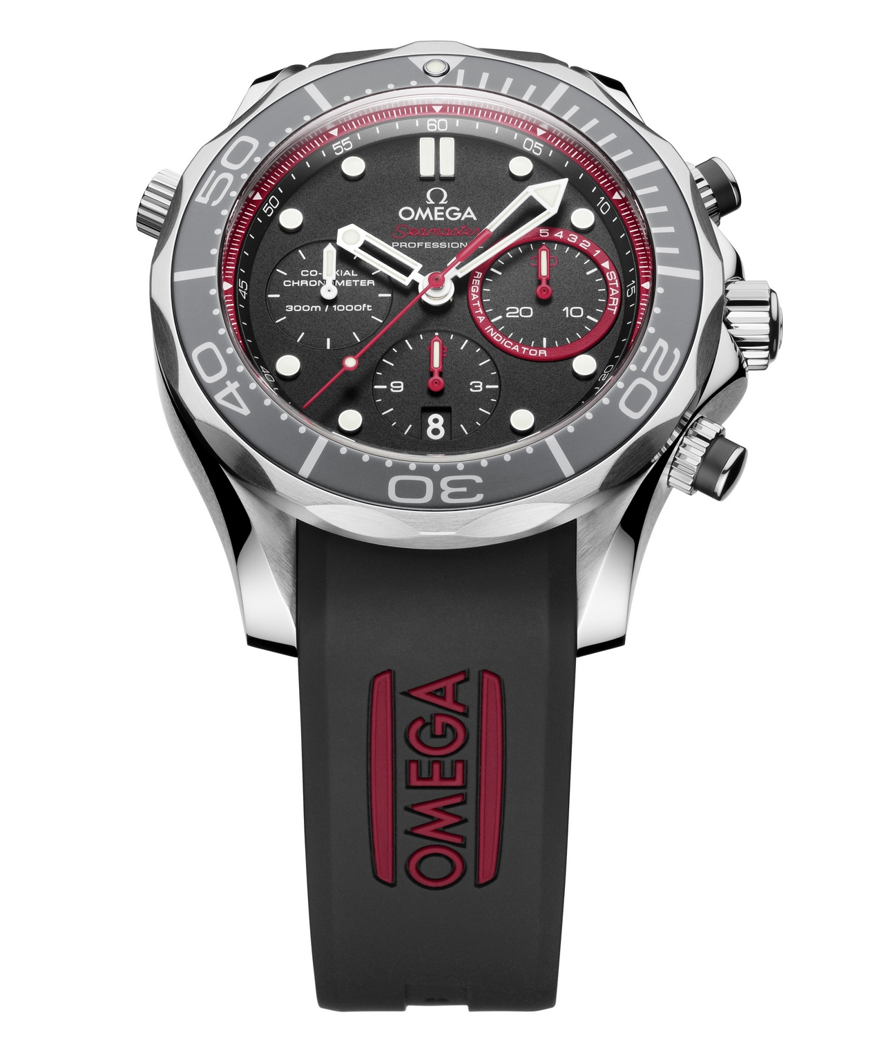 omega-seamaster-diver-etnz-limited-edition_0-100_13