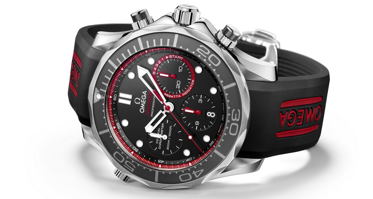 omega-seamaster-diver-etnz-limited-edition_0-100_2